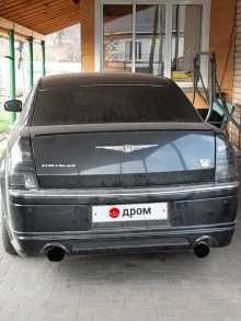 Киров 300C 2006