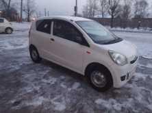 Улан-Удэ Mira 2011