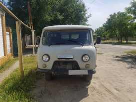 Махачкала УАЗ Буханка 2004