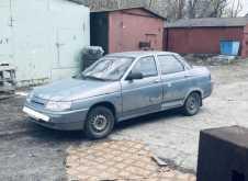 Ярославль 2110 2003