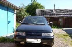 Иваново 2110 2004