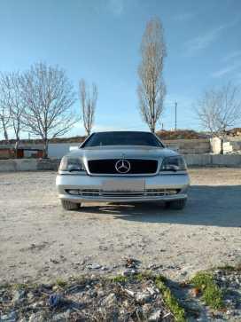 Севастополь CL-Class 1997