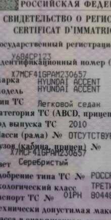 Кропоткин Accent 2010