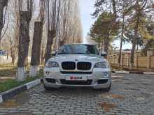 Симферополь X5 2006