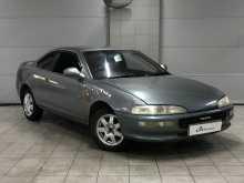 Казань Sprinter 1992