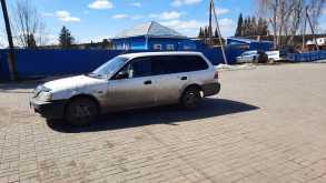 Омск Partner 2001