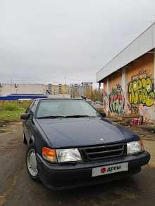 Воронеж 9000 1989