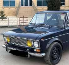 Дербент 2103 1982