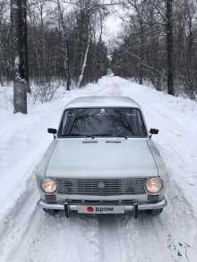 Воронеж 2101 1975