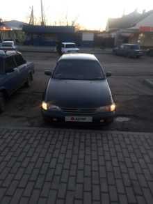 Нововеличковская Corona 1993