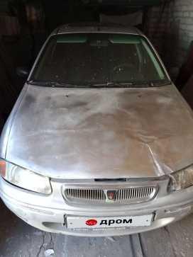Георгиевск 200 1998