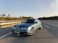 Орехово-Зуево S-type 1999