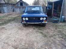 Владимир 2106 1996