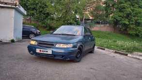 Пушкино 2110 2004