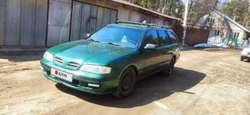 Раменское Primera 1998