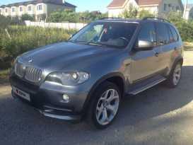Краснодар X5 2006