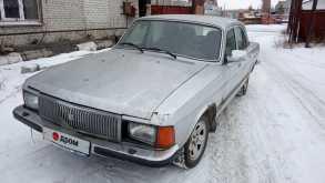 Курган 3102 Волга 2007