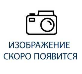 Воронеж Х-рей Кросс 2021