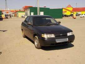 Излучинск 2110 2006