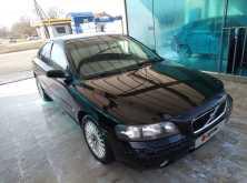 Лабинск S60 2004