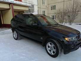 Нерюнгри X5 2004