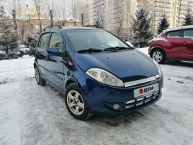 Кемерово Kimo A1 2011