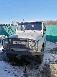 Мокроусово 3151 2000