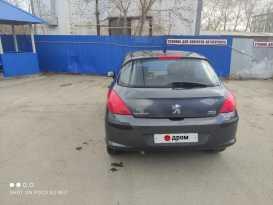 Челябинск 308 2009