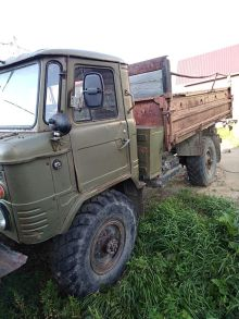 Барнаул 67 1943
