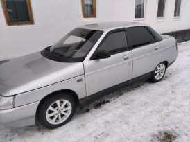 Орск 2110 2001