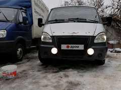 Белгород 2217 2008