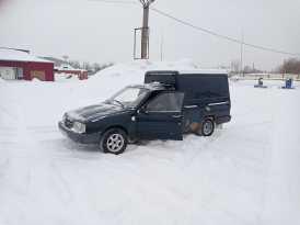 Кемерово 2717 2002