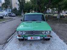 Красногвардейское 2103 1977