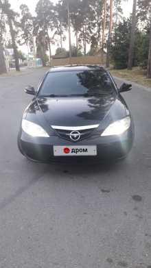 Заводоуковск 2 2011