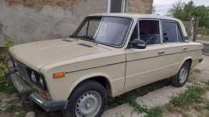 Красноперекопск 2106 1984