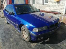 Троицк 3-Series 1996