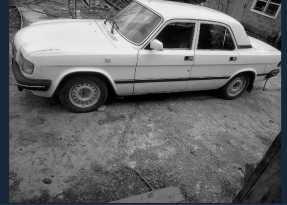 Белгород 3110 Волга 2000