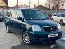Барнаул Dion 2001