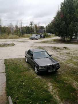 Нягань 190 1987