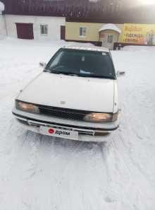 Тара Sprinter 1990