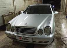 Рыбинск CLK-Class 1999