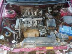 Оренбург Mazda 626 1993