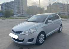 Волгоград Very A13 2012