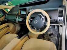 Симферополь Prius 2004