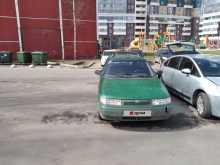 Санкт-Петербург 2111 2000