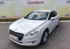 Волгоград 508 2012