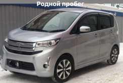 Краснодар ek Custom 2014
