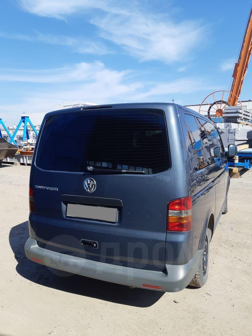 Купить двигатель фольксваген транспортер бензин авто ру автомобили с пробегом фольксваген транспортер