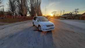 Таганрог RVR 1999