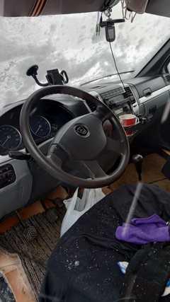 Уфа 2217 2010